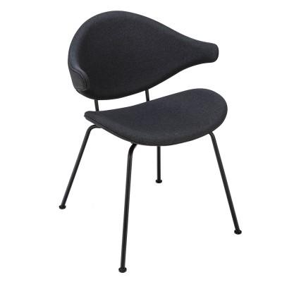 Acura Tube chair fabric Houe