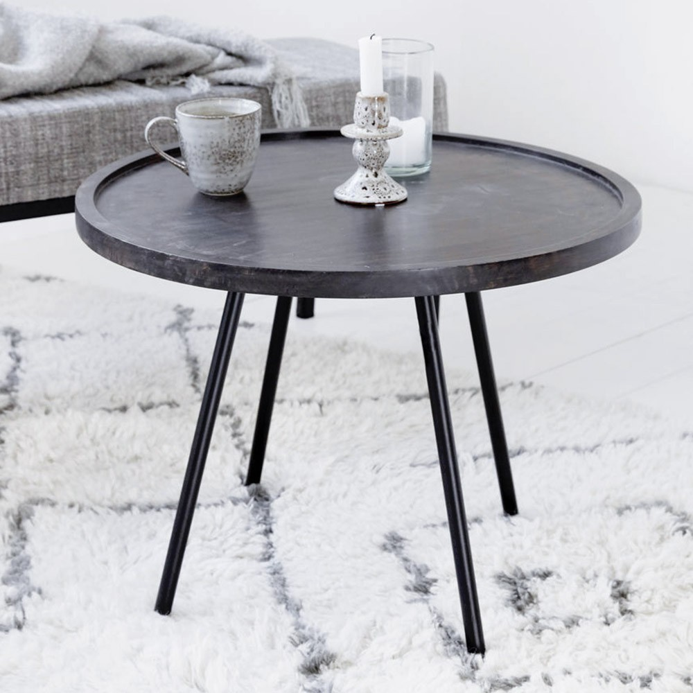 Table basse Juco House Doctor