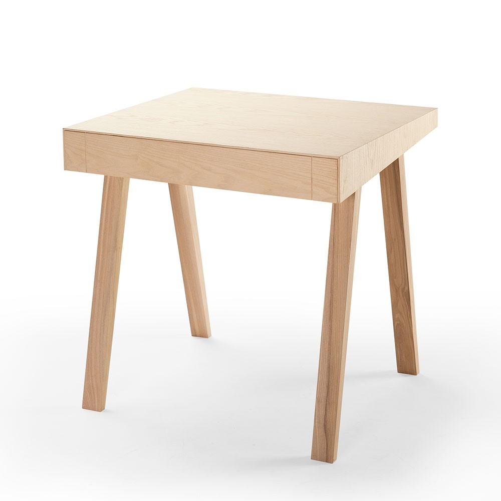 4.9 desk european ash S Emko