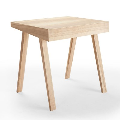 4.9 desk Lithuanian ash S Emko