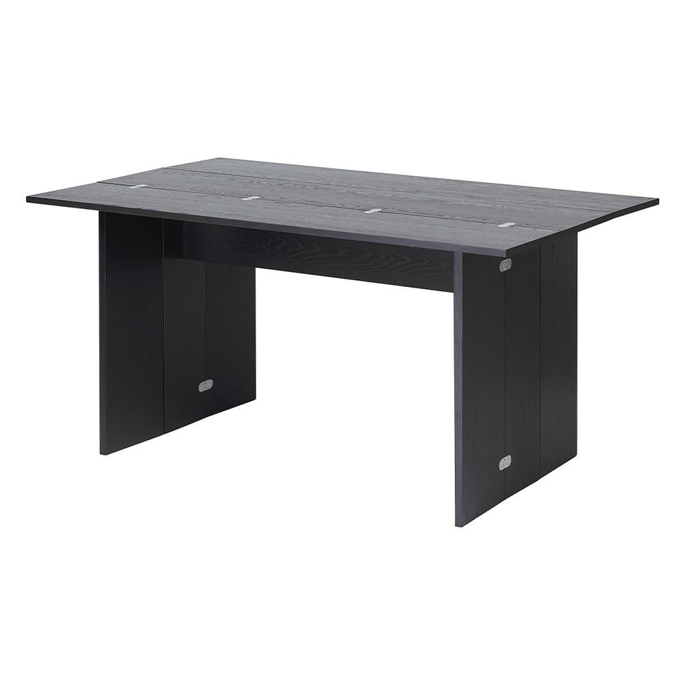 Flip tafel zwart Design House Stockholm