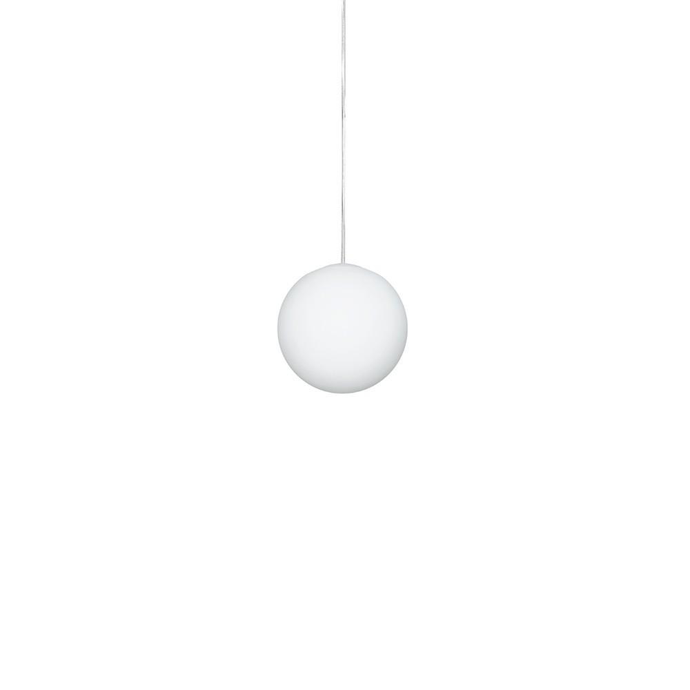Luna S hanglamp Design House Stockholm