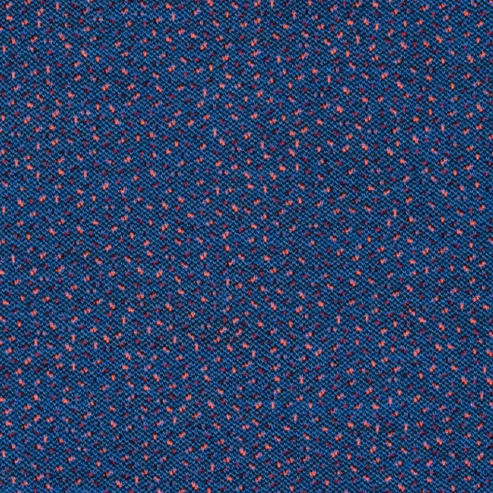 Sofa Dunbar 3 zits Sprinkles 0784 Parrot Fést