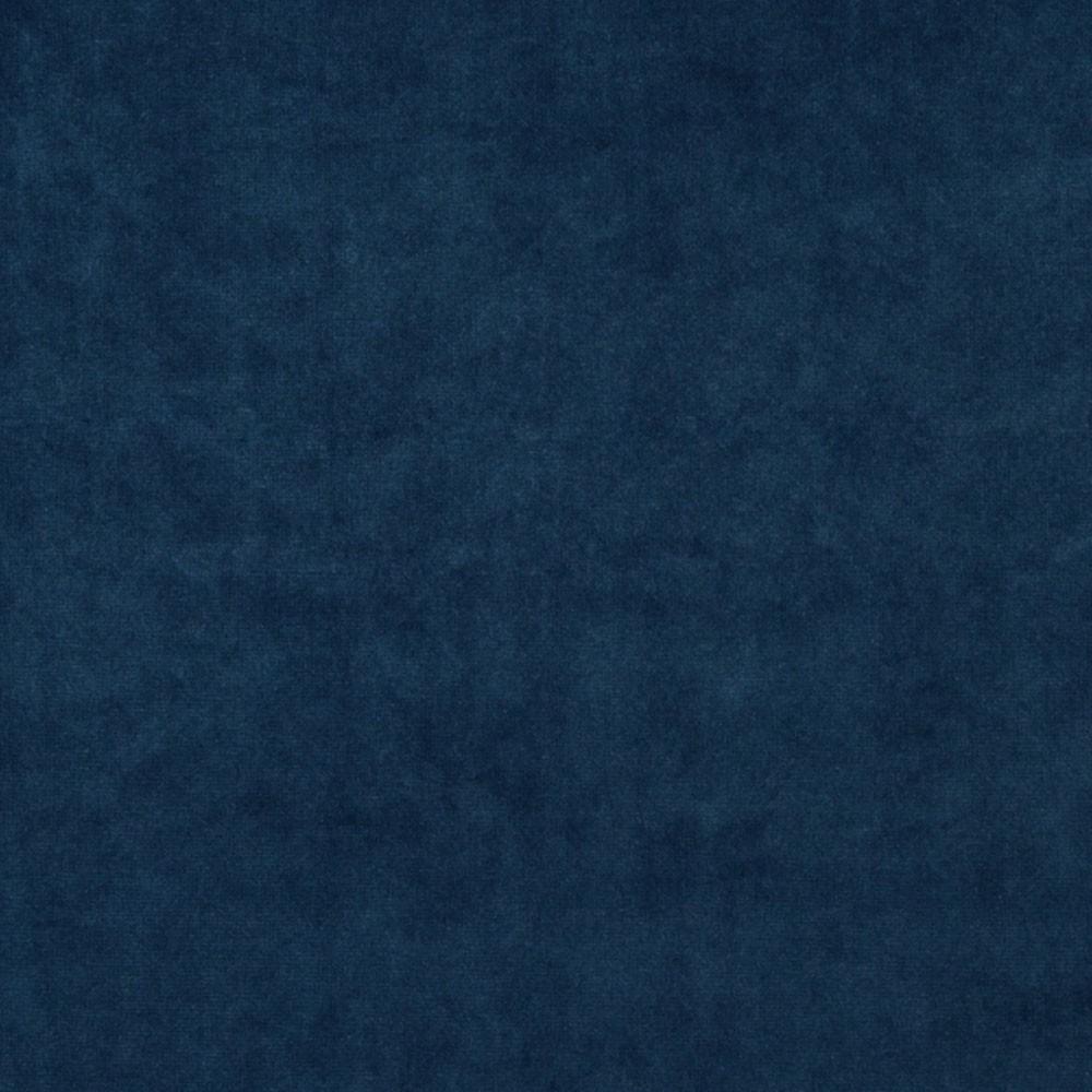 Dunbar 3-zitsbank Juke 45 Blauw Fést
