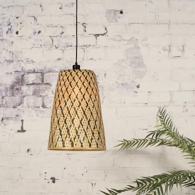 Kalimantan pendant lamp S Good & Mojo