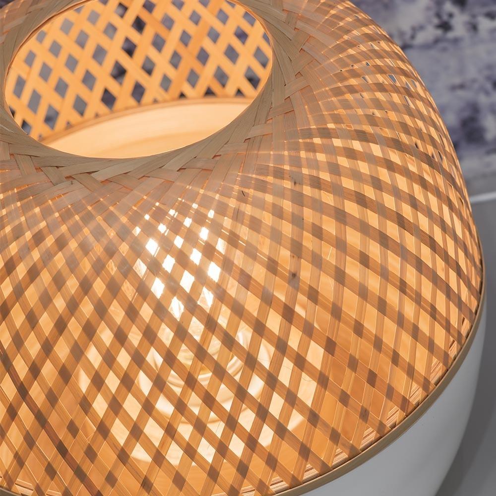Lampe à poser Mekong S Good & Mojo