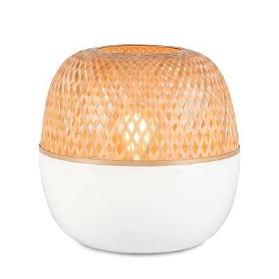 Mekong table lamp S Good & Mojo