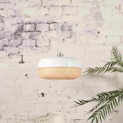 Mekong hanglamp Good & Mojo