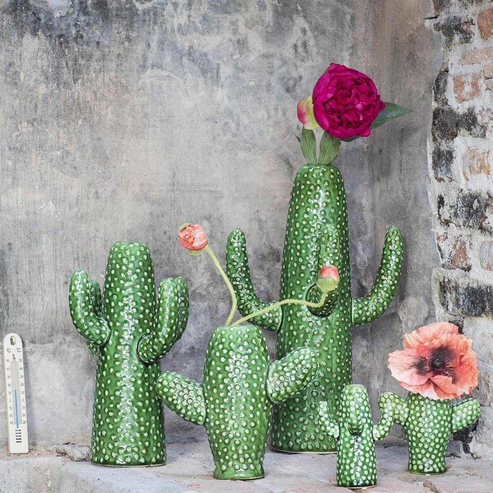 Vase Cactus M Serax