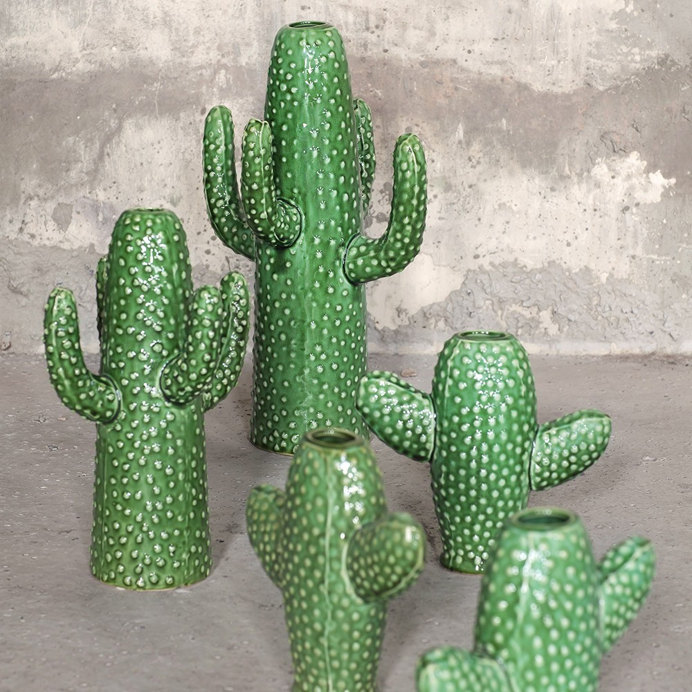 Cactusvaas L Serax