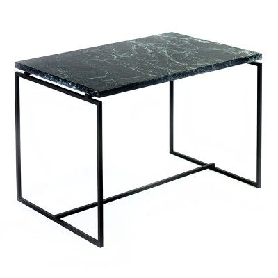 Table basse Dialect M Verde Serax