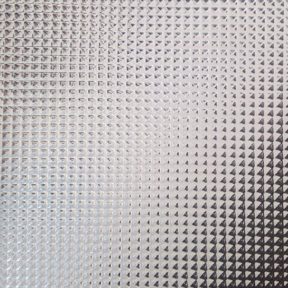 Cabinet Pavillon clair ENOstudio
