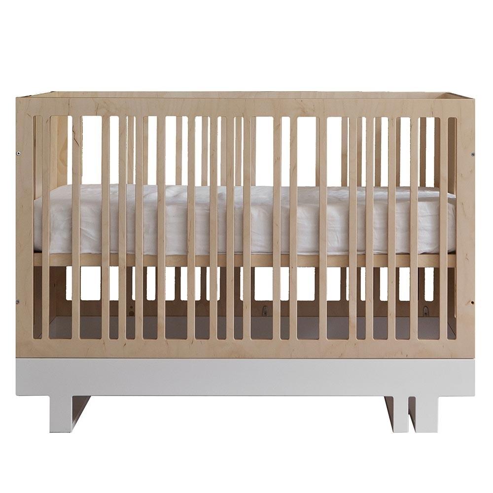 The Roof crib Kutikai