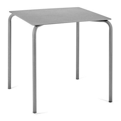 August table grey Serax