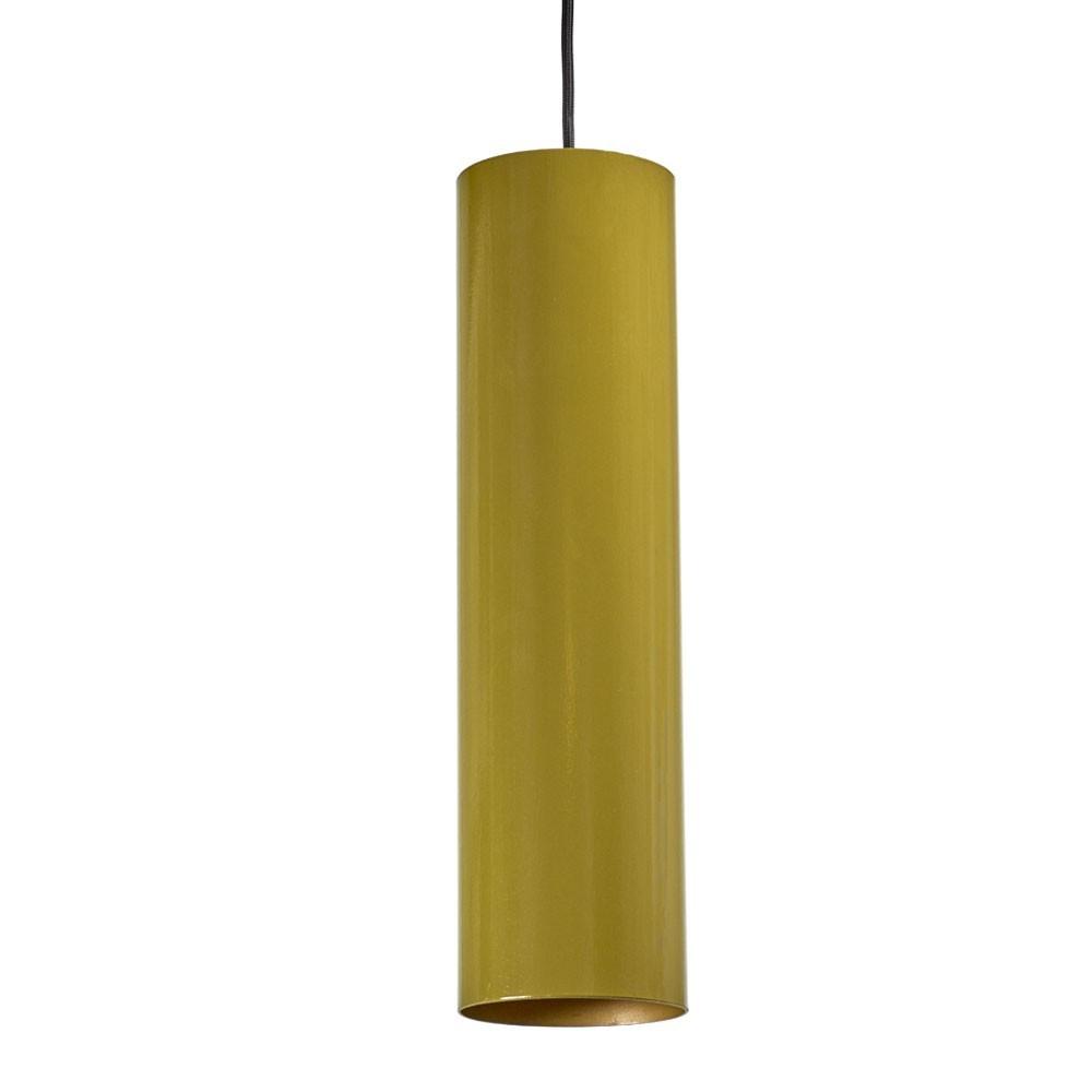 Cardamom pendant lamp M Serax