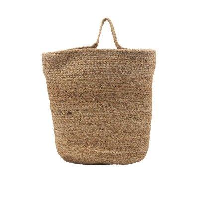 Basket Mira S