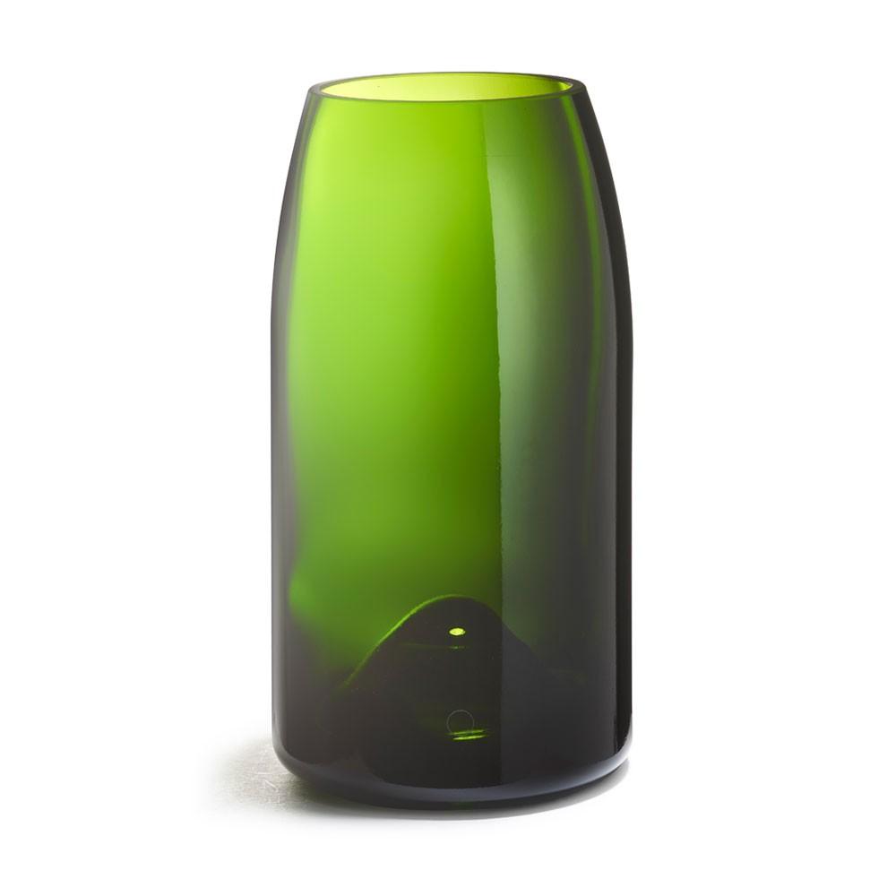 Buller Bouteille vase Q de bouteilles