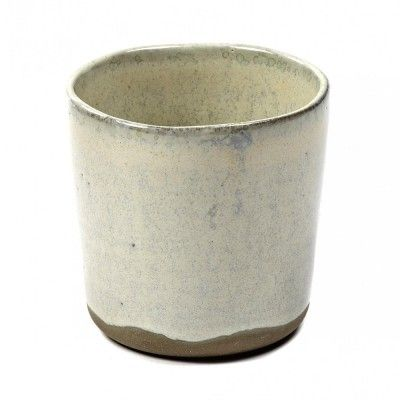 Cup Merci n°9 off-white Serax