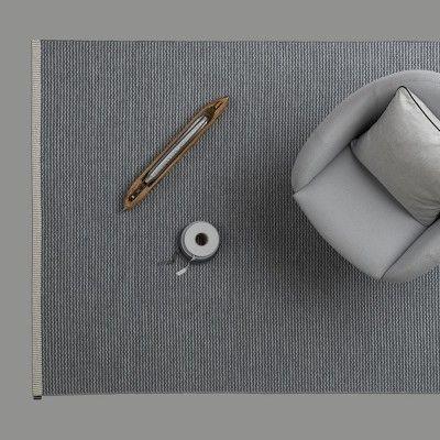 Mono rug granit Pappelina Pappelina