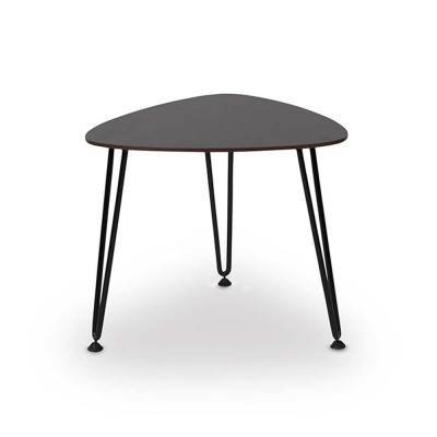 Rozy coffee table S
