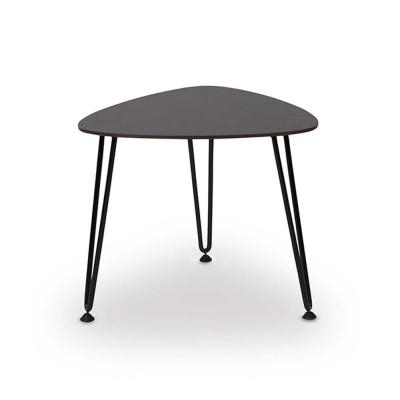 Tavolino Rozy S.