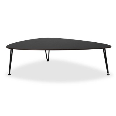 Rozy coffee table M