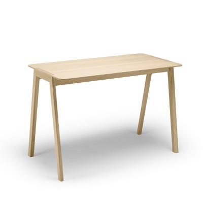 Heldu high table oak Alki
