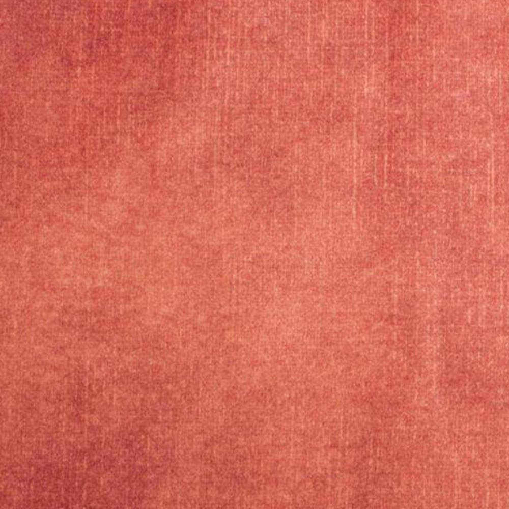 Daguerre 3-seater sofa in brushed velvet Blush Panac