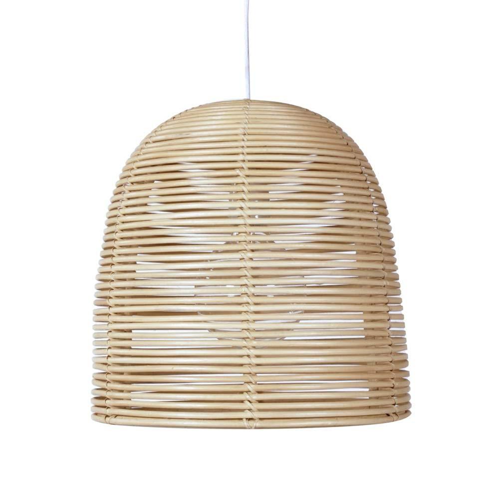 Vivi hanglamp Vincent Sheppard