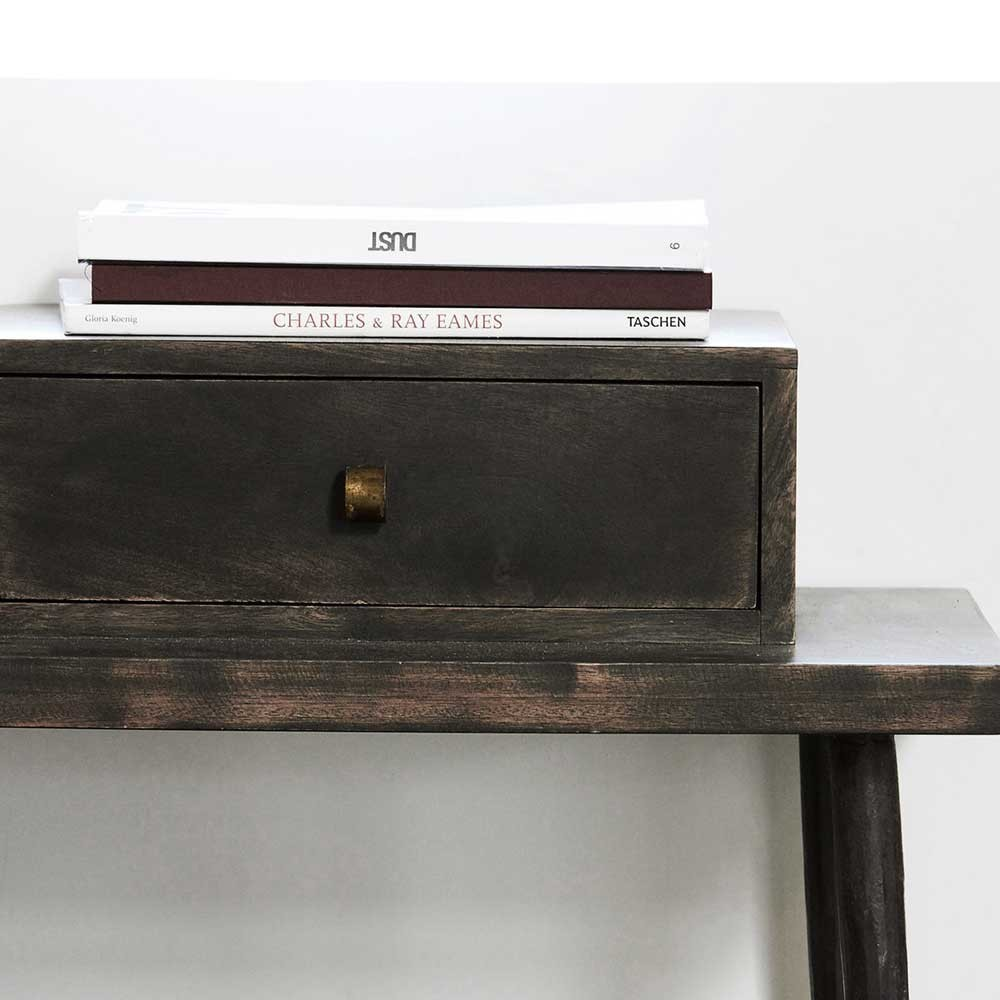 Console del club House Doctor