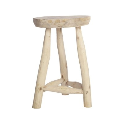 Tabouret Pure Nature