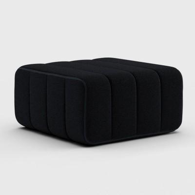 Single module Curt - Sera fabric Ambivalenz