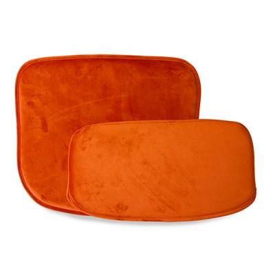 Kit de confort terra pour chaise Wire HKliving