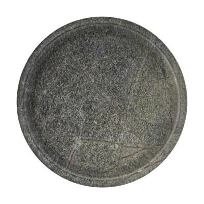 Poli bowl green
