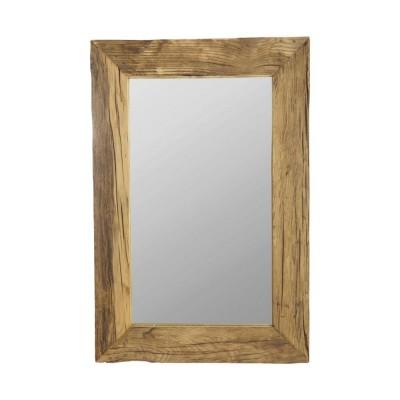 Pure Nature mirror S