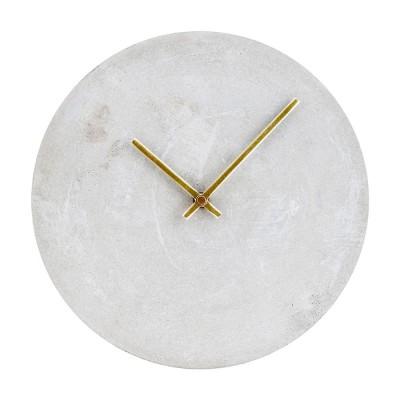 Horloge Watch