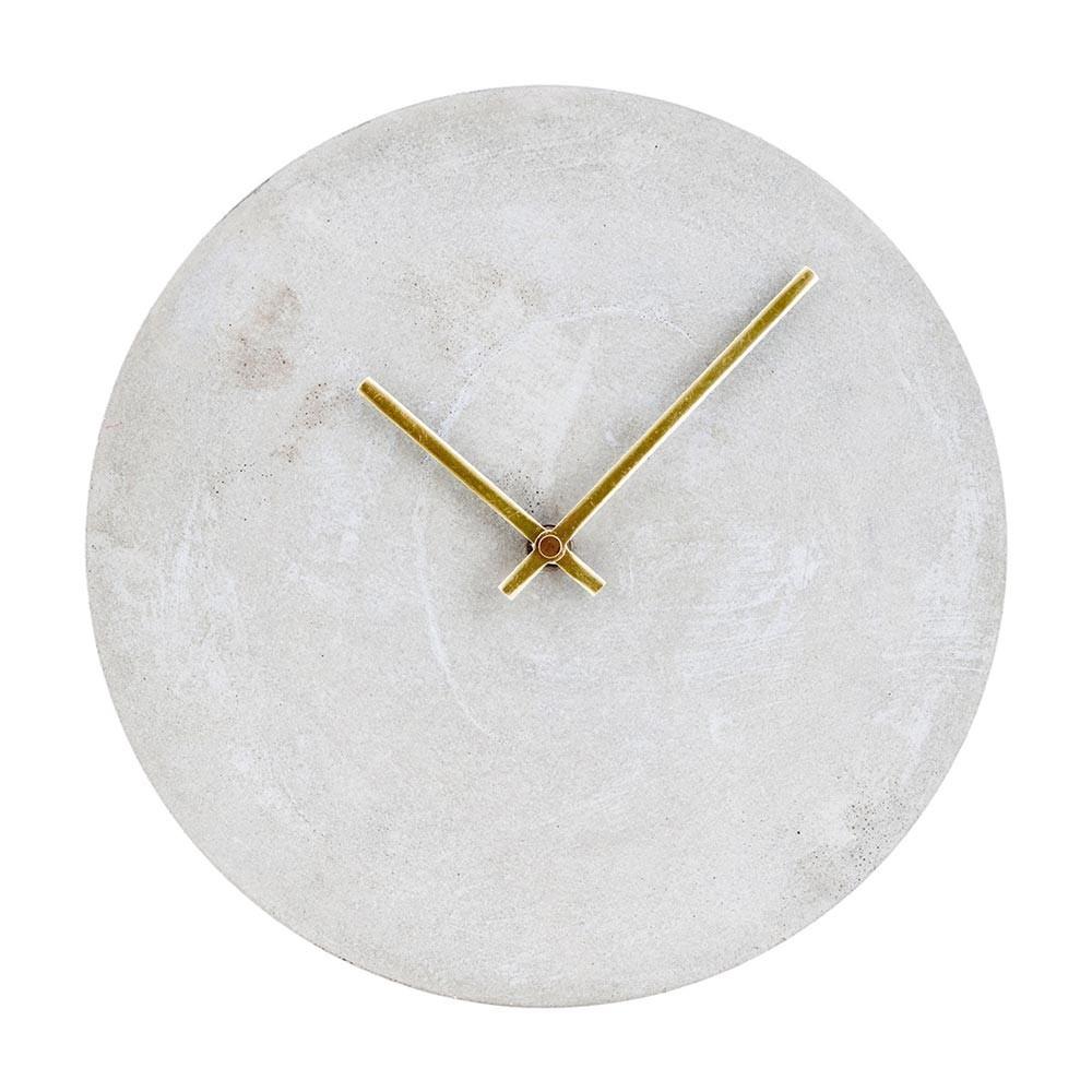 Reloj reloj House Doctor