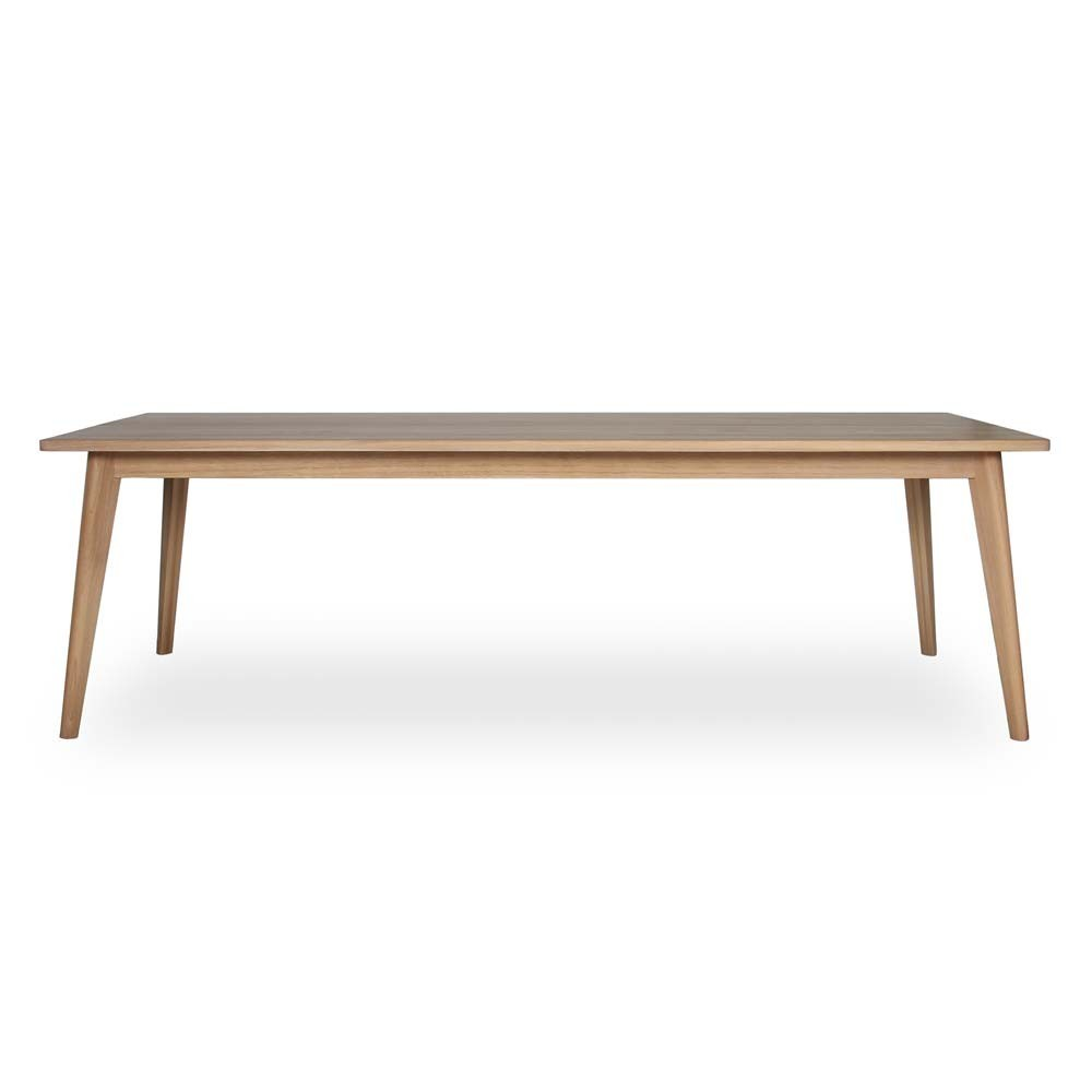 Dan dining table Vincent Sheppard