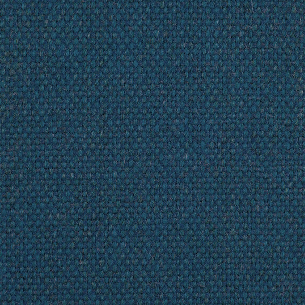 Stoel 366 Wollen jeans 366 Concept