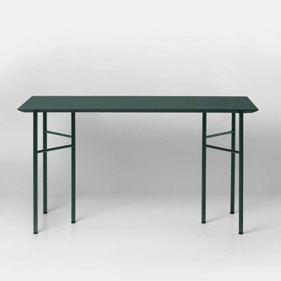 Table Mingle vert