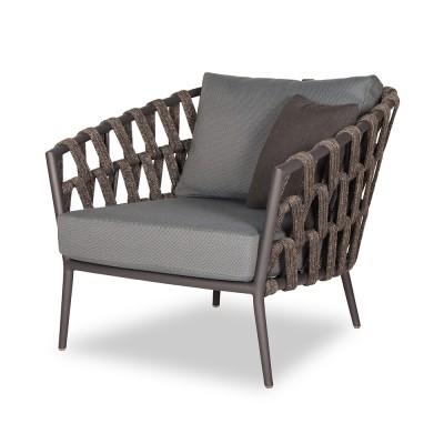 Leo fauteuil Vincent Sheppard