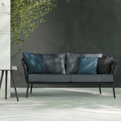Leo sofa