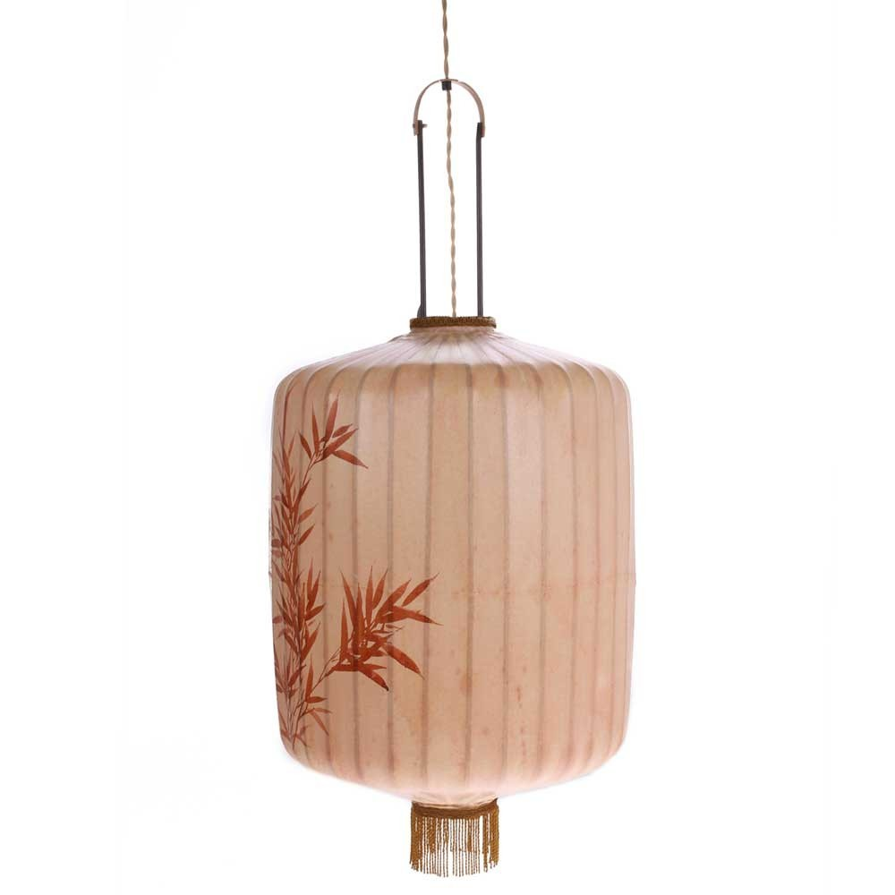 Lanterna tradizionale XL nudo HKliving