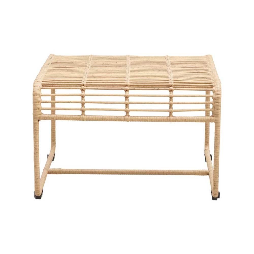 Oluf table nature House Doctor