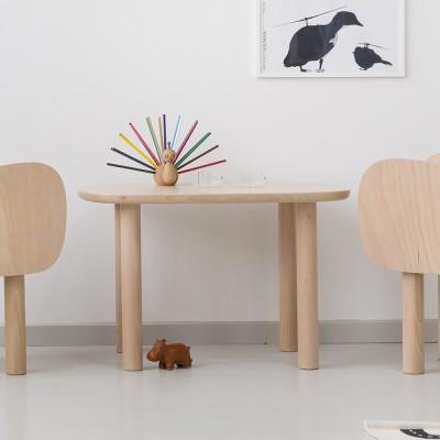 Olifant tafel
