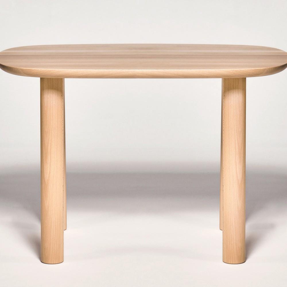 Table éléphant Elements optimal
