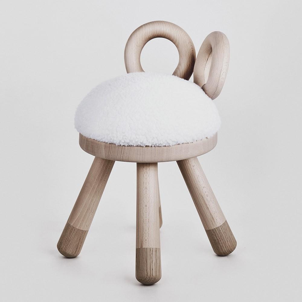Sheep chair Elements optimal