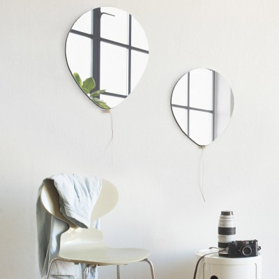 Miroir Balloon