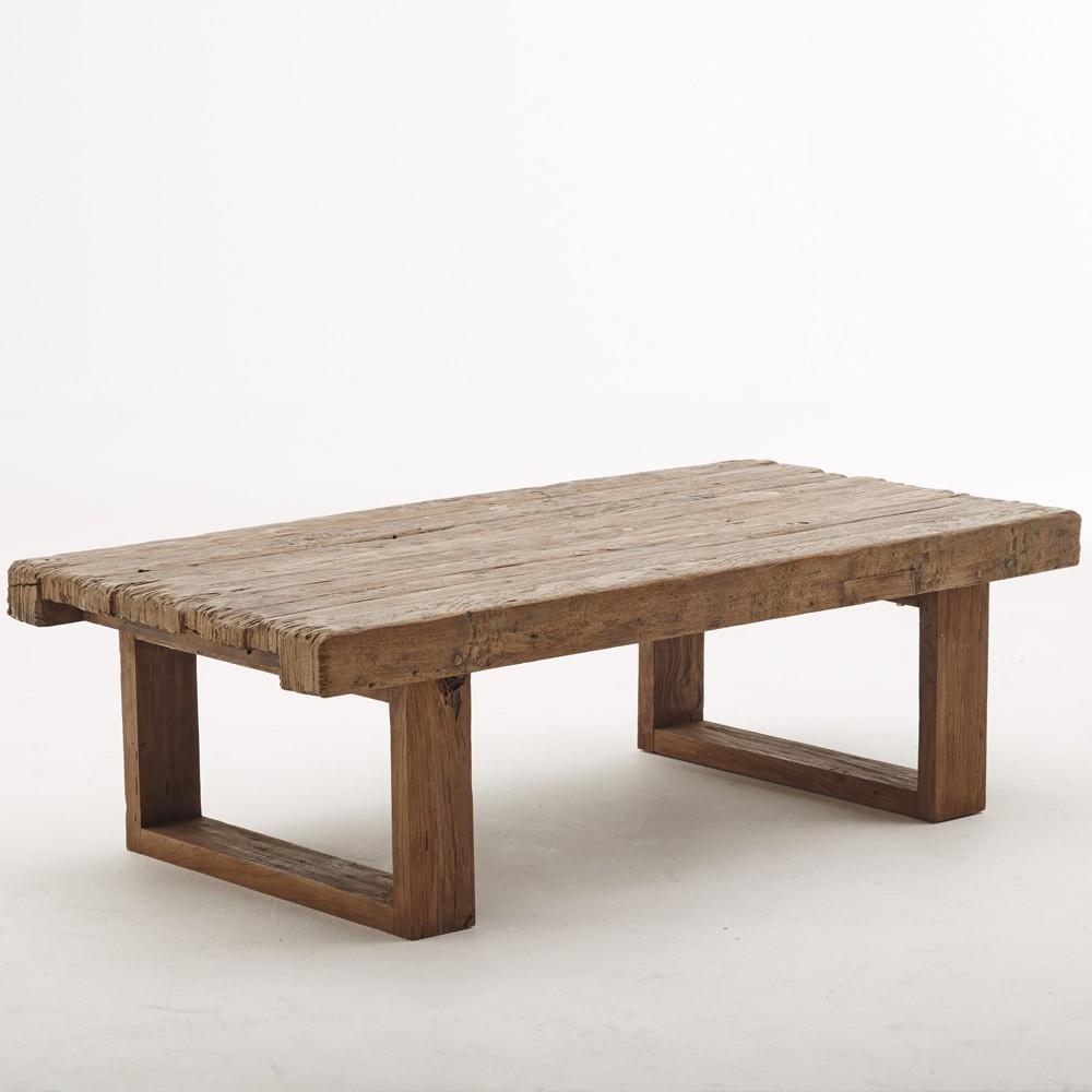 Tavolino Alexander Sika-Design