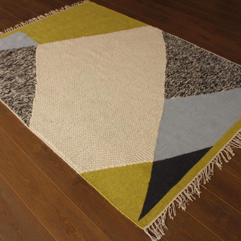 Tapis Felipe The Rug Republic